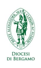Nomina a parroco di don Luca Milesi