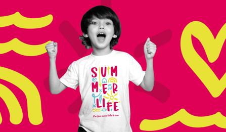 Nuove iscrizioni / rinnovo iscrizioni Summerlife 2020